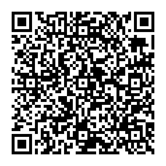 無料QRコード空メールして下さい。